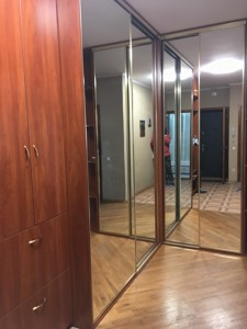 Квартира Сверстюка Евгения (Расковой Марины), 52в, Киев, A-112046 - Фото 11