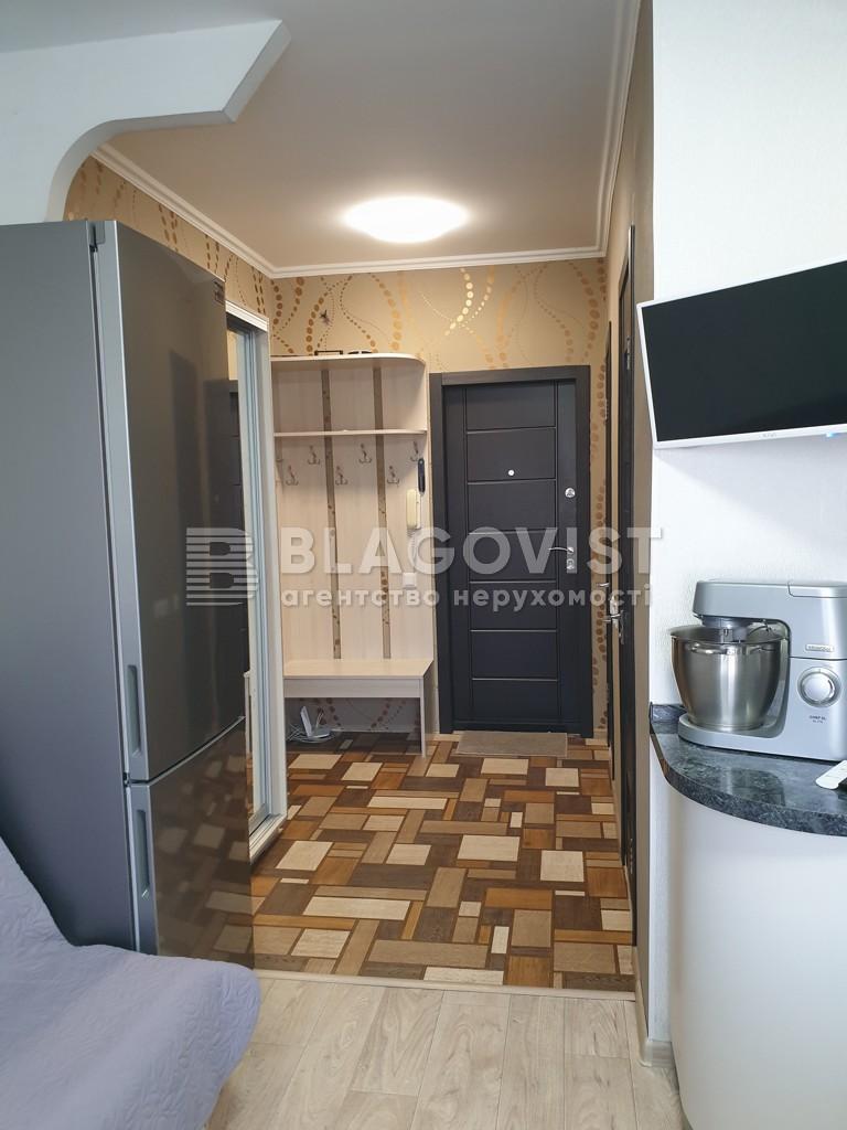 Квартира E-40814, Беретти Викентия, 3, Киев - Фото 9