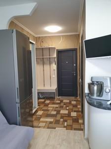 Квартира Беретти Викентия, 3, Киев, E-40814 - Фото 8