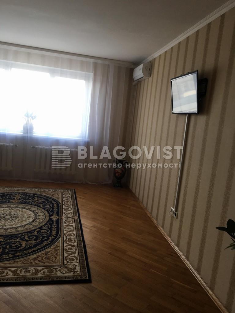 Квартира A-112046, Сверстюка Евгения (Расковой Марины), 52в, Киев - Фото 5