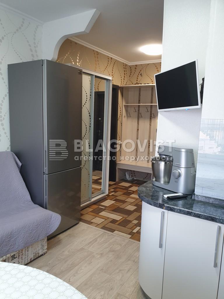 Квартира E-40814, Беретти Викентия, 3, Киев - Фото 7