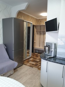 Квартира Беретти Викентия, 3, Киев, E-40814 - Фото 6