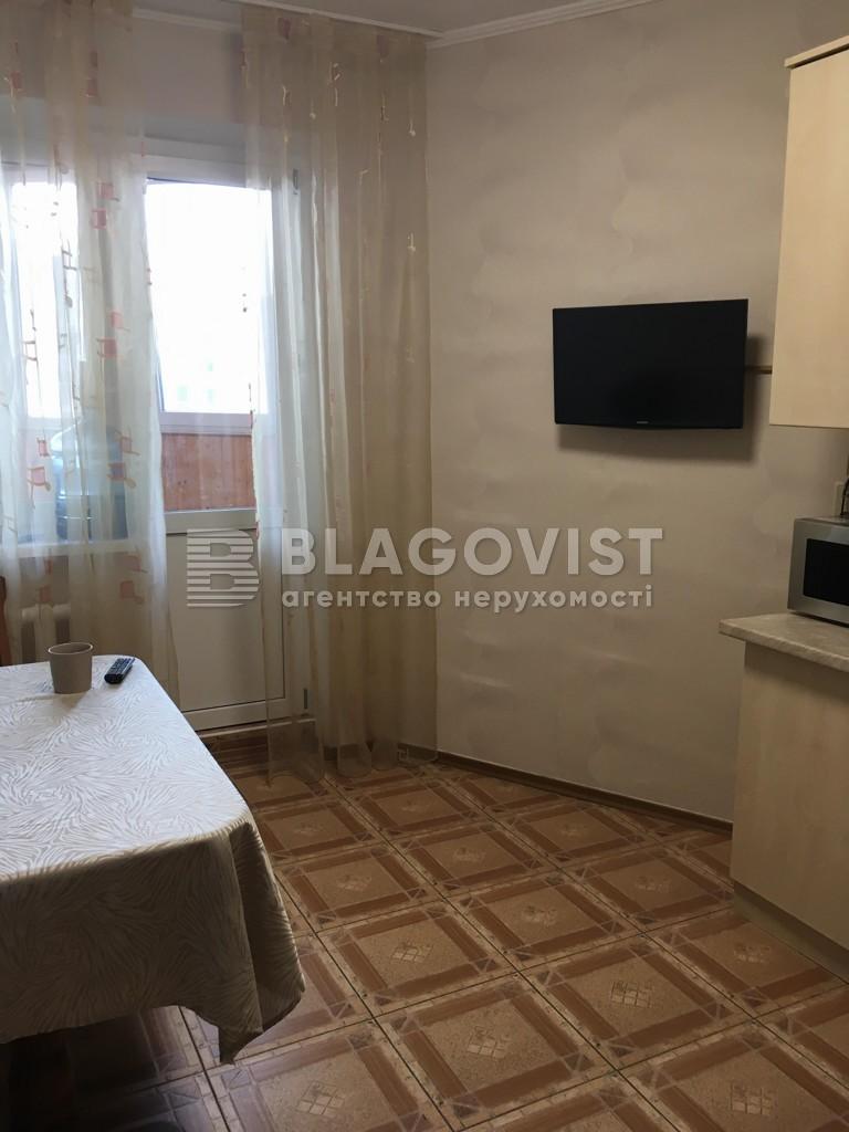 Квартира A-112046, Сверстюка Евгения (Расковой Марины), 52в, Киев - Фото 6