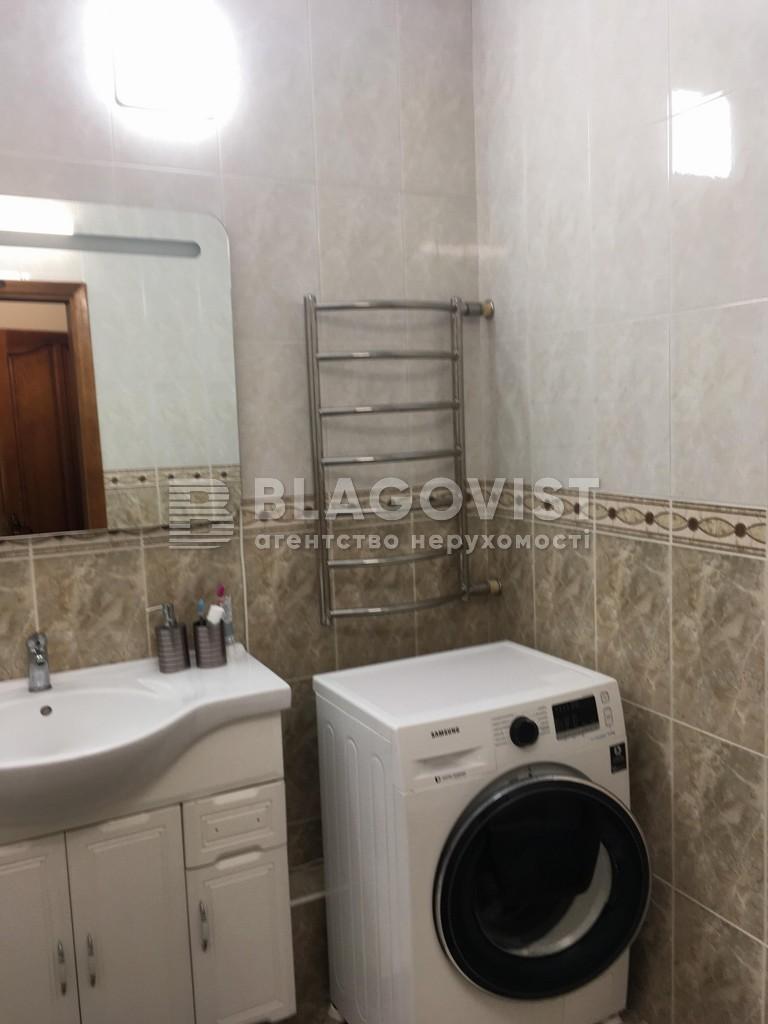 Квартира A-112046, Сверстюка Евгения (Расковой Марины), 52в, Киев - Фото 10
