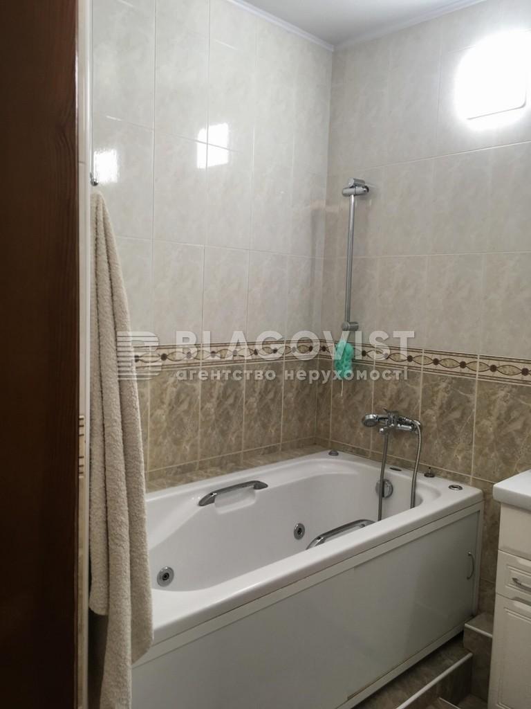 Квартира A-112046, Сверстюка Евгения (Расковой Марины), 52в, Киев - Фото 9