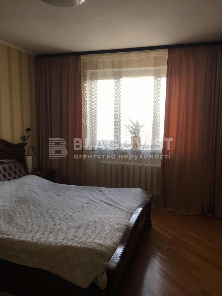 Квартира A-112046, Сверстюка Евгения (Расковой Марины), 52в, Киев - Фото 7