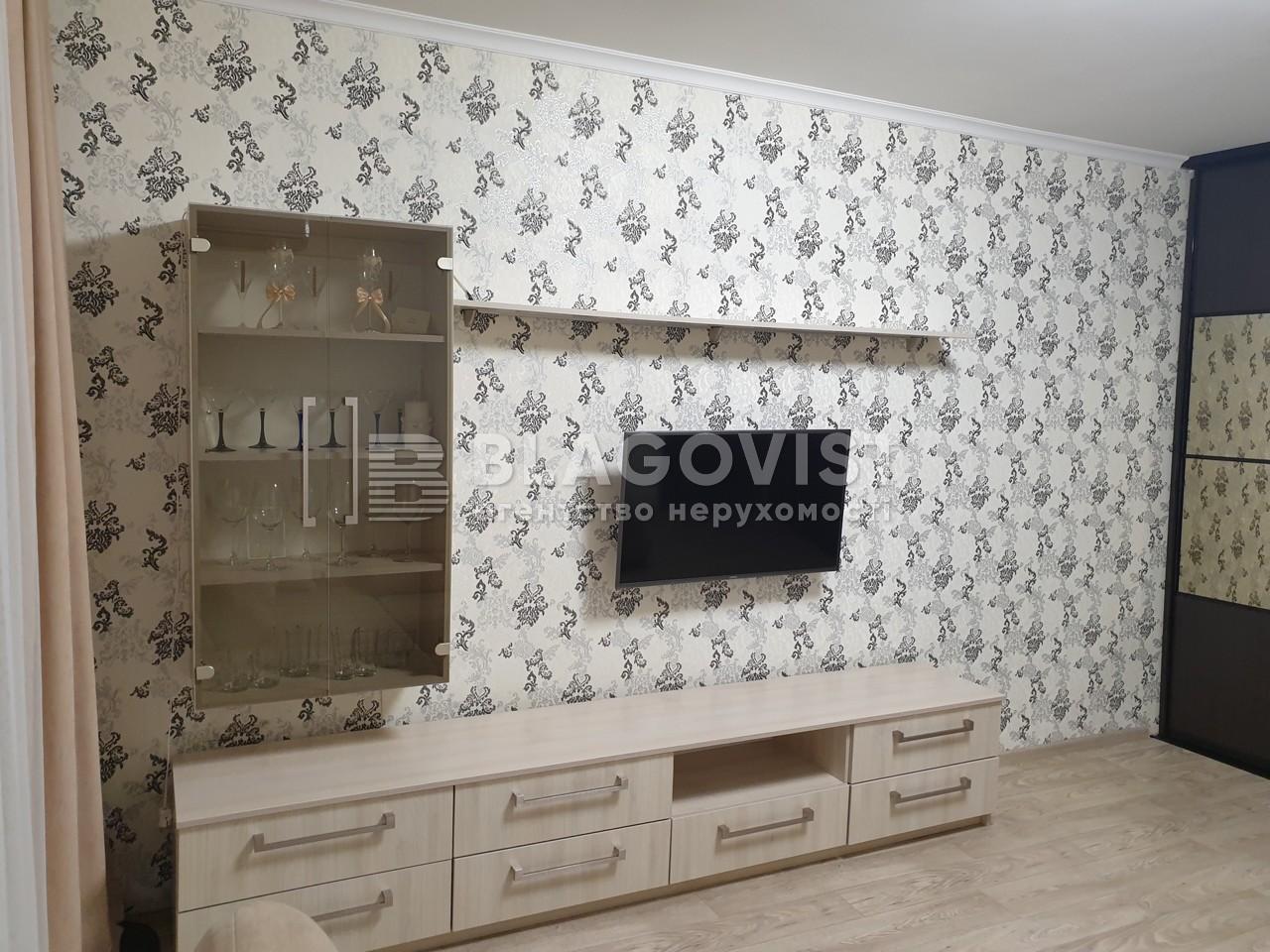 Квартира E-40814, Беретти Викентия, 3, Киев - Фото 6