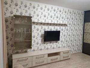 Квартира Беретти Викентия, 3, Киев, E-40814 - Фото 5