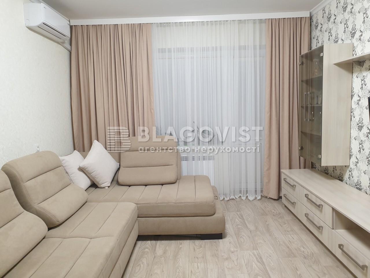 Квартира E-40814, Беретти Викентия, 3, Киев - Фото 4