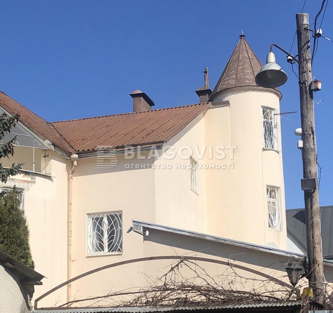Дом C-109192, Сошенко, Киев - Фото 3