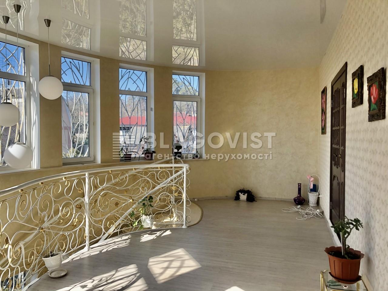 Дом C-109192, Сошенко, Киев - Фото 27