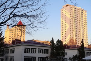 Квартира Приорская (Полупанова), 16, Киев, Z-761229 - Фото 11