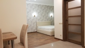 Квартира Приорская (Полупанова), 16, Киев, Z-761229 - Фото 4