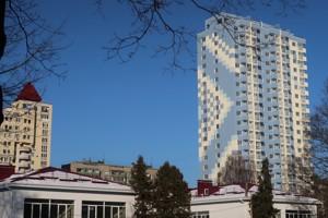Квартира Приорская (Полупанова), 16, Киев, Z-761229 - Фото 10