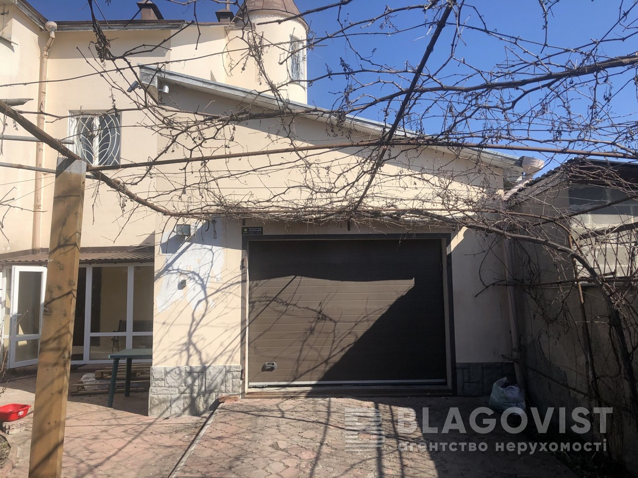 Будинок R-38345, Сошенка, Київ - Фото 2