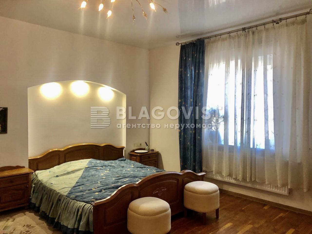 Будинок R-38345, Сошенка, Київ - Фото 7