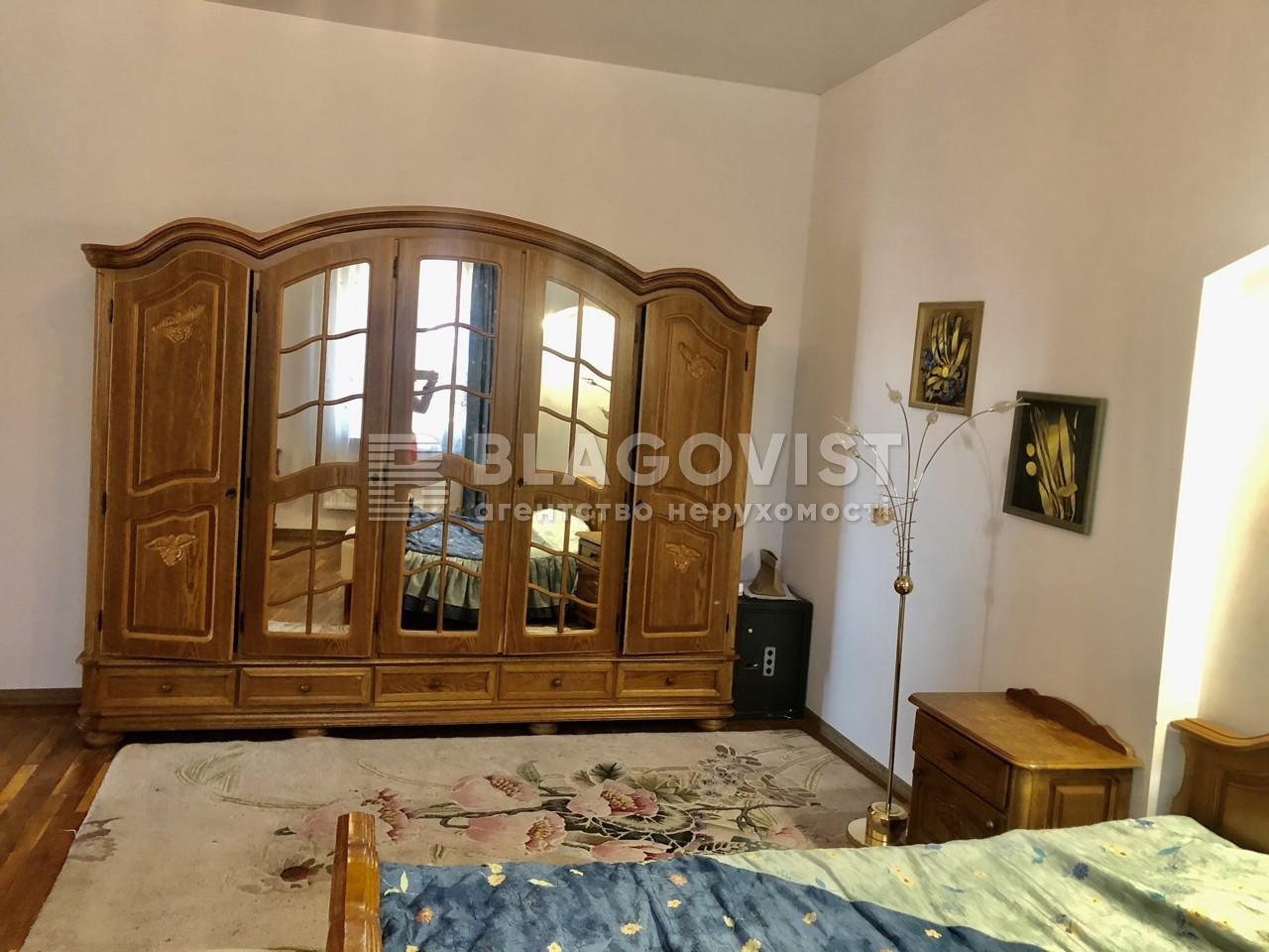 Будинок R-38345, Сошенка, Київ - Фото 8