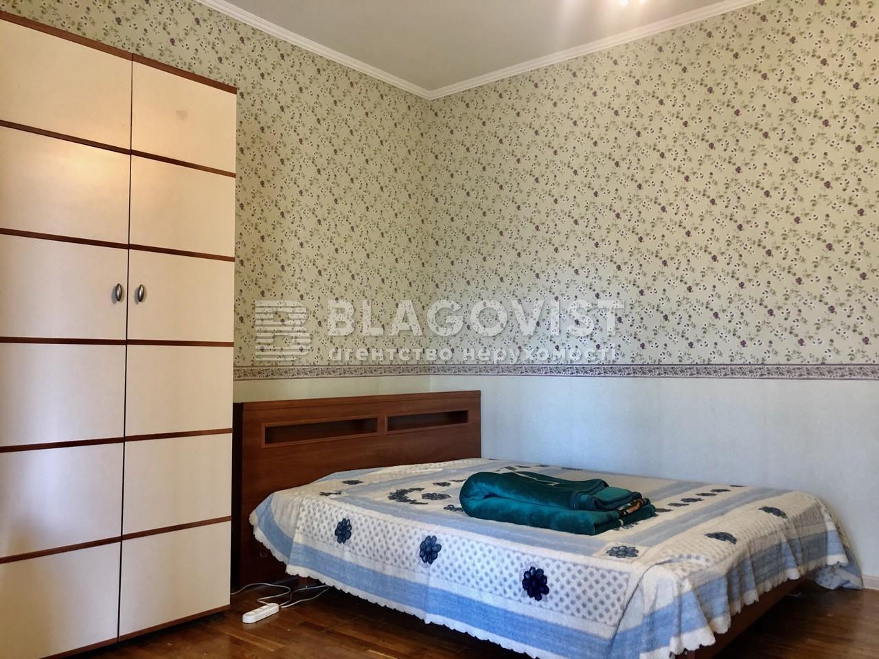 Будинок R-38345, Сошенка, Київ - Фото 10
