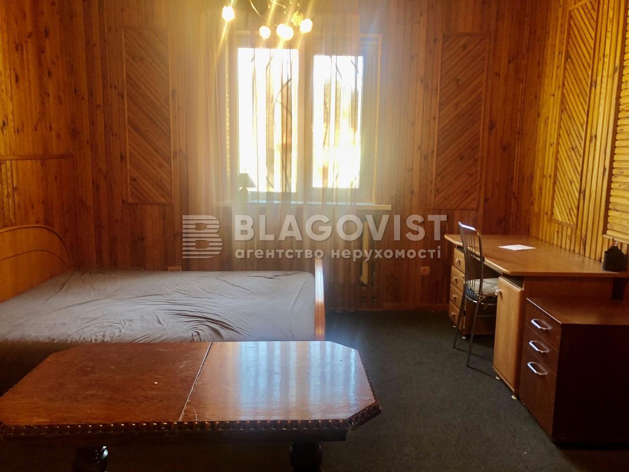 Будинок R-38345, Сошенка, Київ - Фото 12