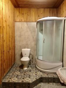 Будинок R-38345, Сошенка, Київ - Фото 23