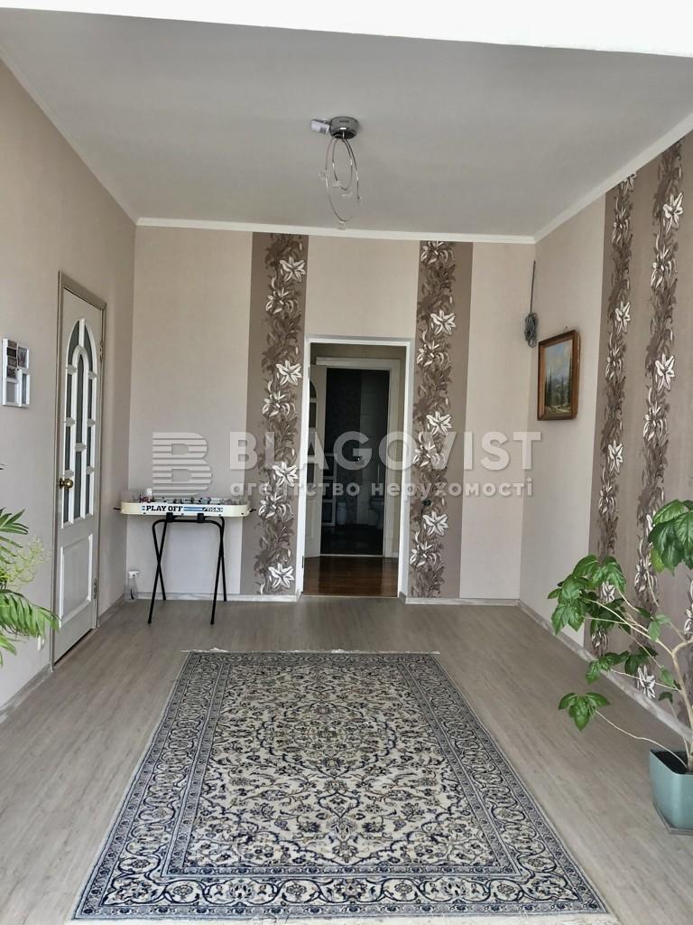 Будинок R-38345, Сошенка, Київ - Фото 24