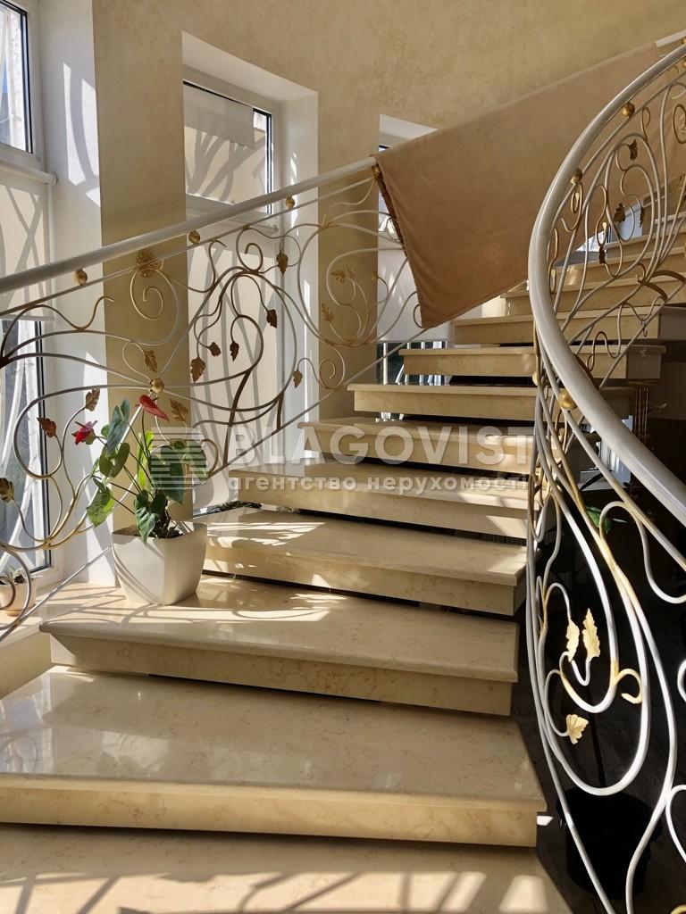 Будинок R-38345, Сошенка, Київ - Фото 28
