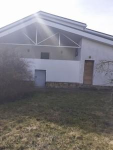 Будинок Романків, H-49820 - Фото 18