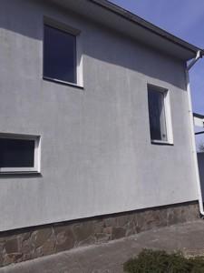 Будинок Романків, H-49820 - Фото 4