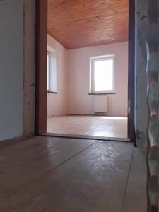 Будинок Романків, H-49820 - Фото 9