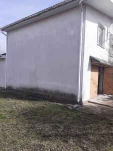 Будинок Романків, H-49820 - Фото 5