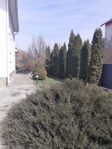 Будинок Романків, H-49820 - Фото 16