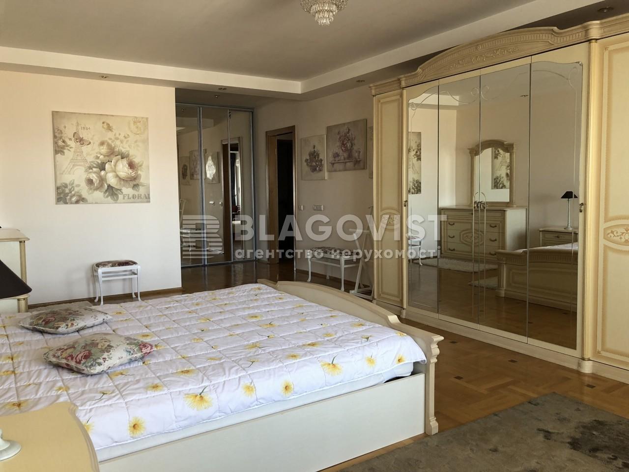 Квартира M-38833, Панаса Мирного, 28а, Киев - Фото 8