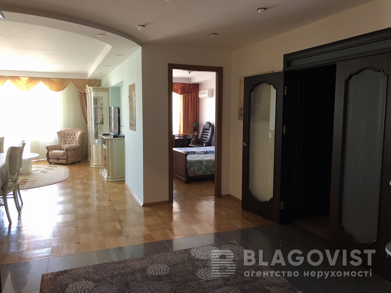 Квартира M-38833, Панаса Мирного, 28а, Киев - Фото 16