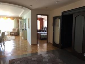 Квартира Панаса Мирного, 28а, Київ, M-38833 - Фото 13