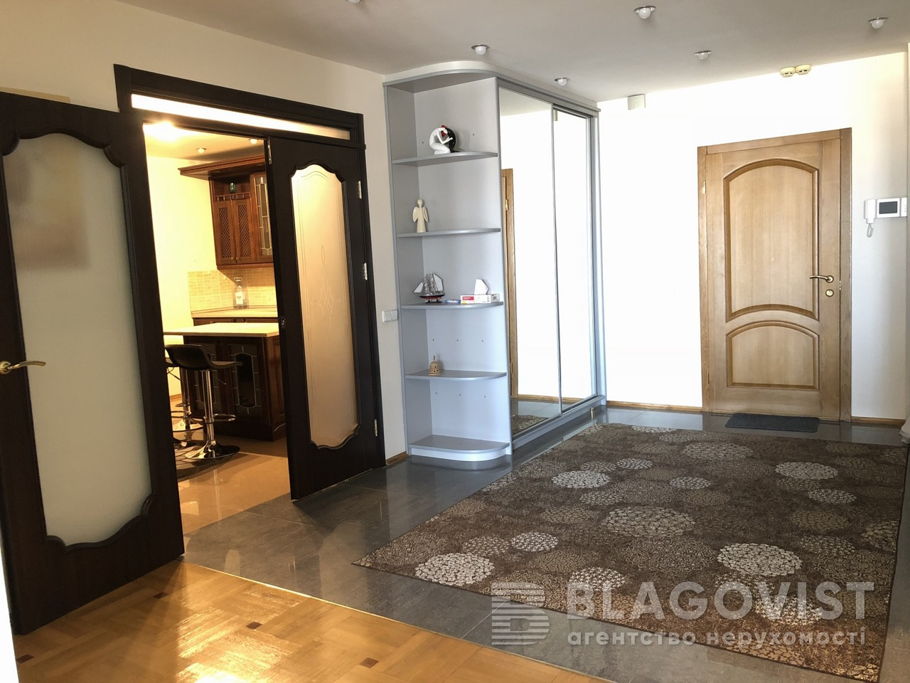 Квартира M-38833, Панаса Мирного, 28а, Киев - Фото 17