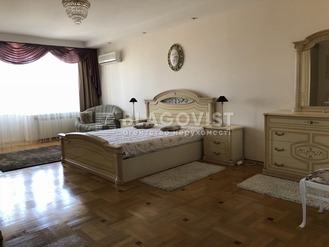 Квартира M-38833, Панаса Мирного, 28а, Киев - Фото 9
