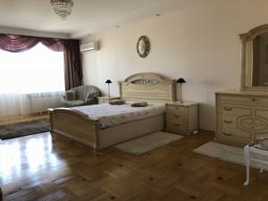 Квартира Панаса Мирного, 28а, Київ, M-38833 - Фото 6