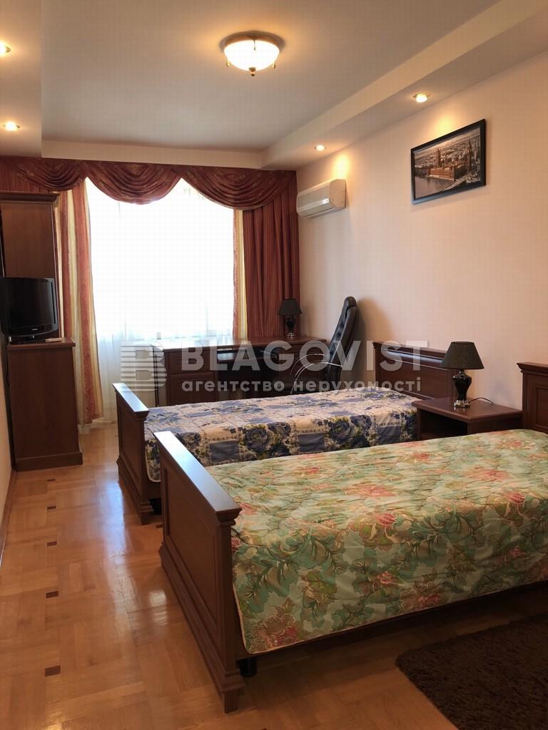 Квартира M-38833, Панаса Мирного, 28а, Киев - Фото 10