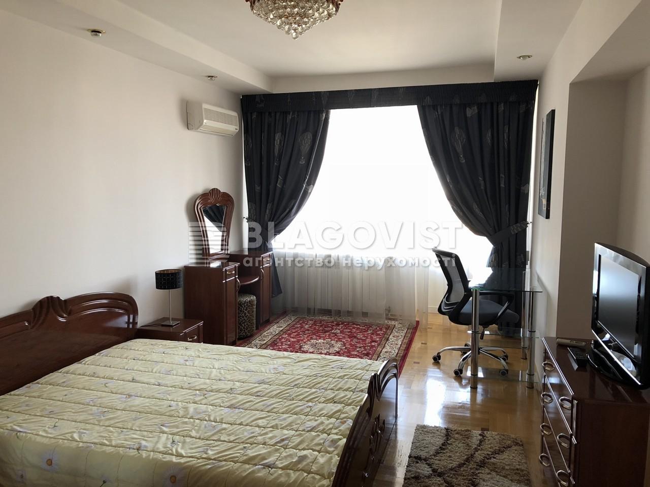 Квартира M-38833, Панаса Мирного, 28а, Киев - Фото 11