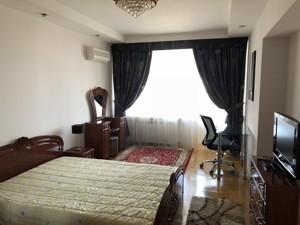 Квартира Панаса Мирного, 28а, Київ, M-38833 - Фото 8