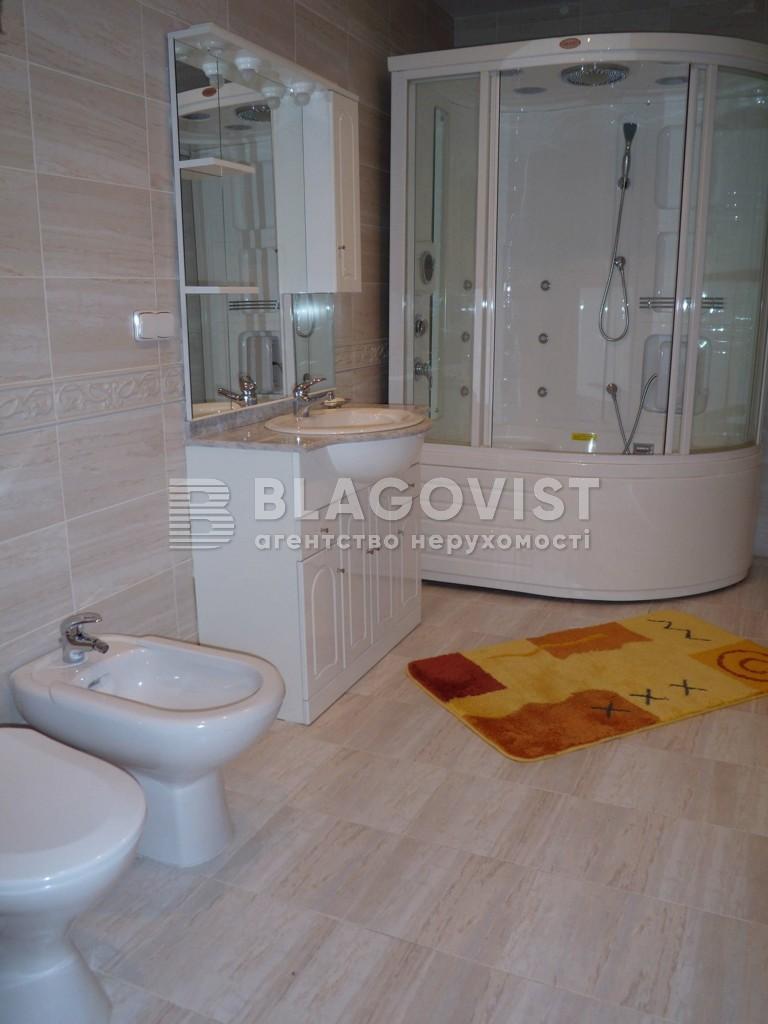 Квартира M-38833, Панаса Мирного, 28а, Киев - Фото 14