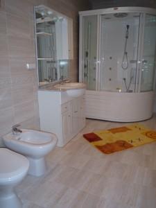 Квартира Панаса Мирного, 28а, Київ, M-38833 - Фото 11
