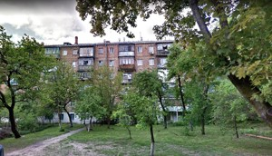 Квартира 8 Марта, 7, Киев, A-112117 - Фото1