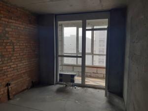 Квартира H-49823, Правди просп., 1 корпус 8/1, Київ - Фото 7