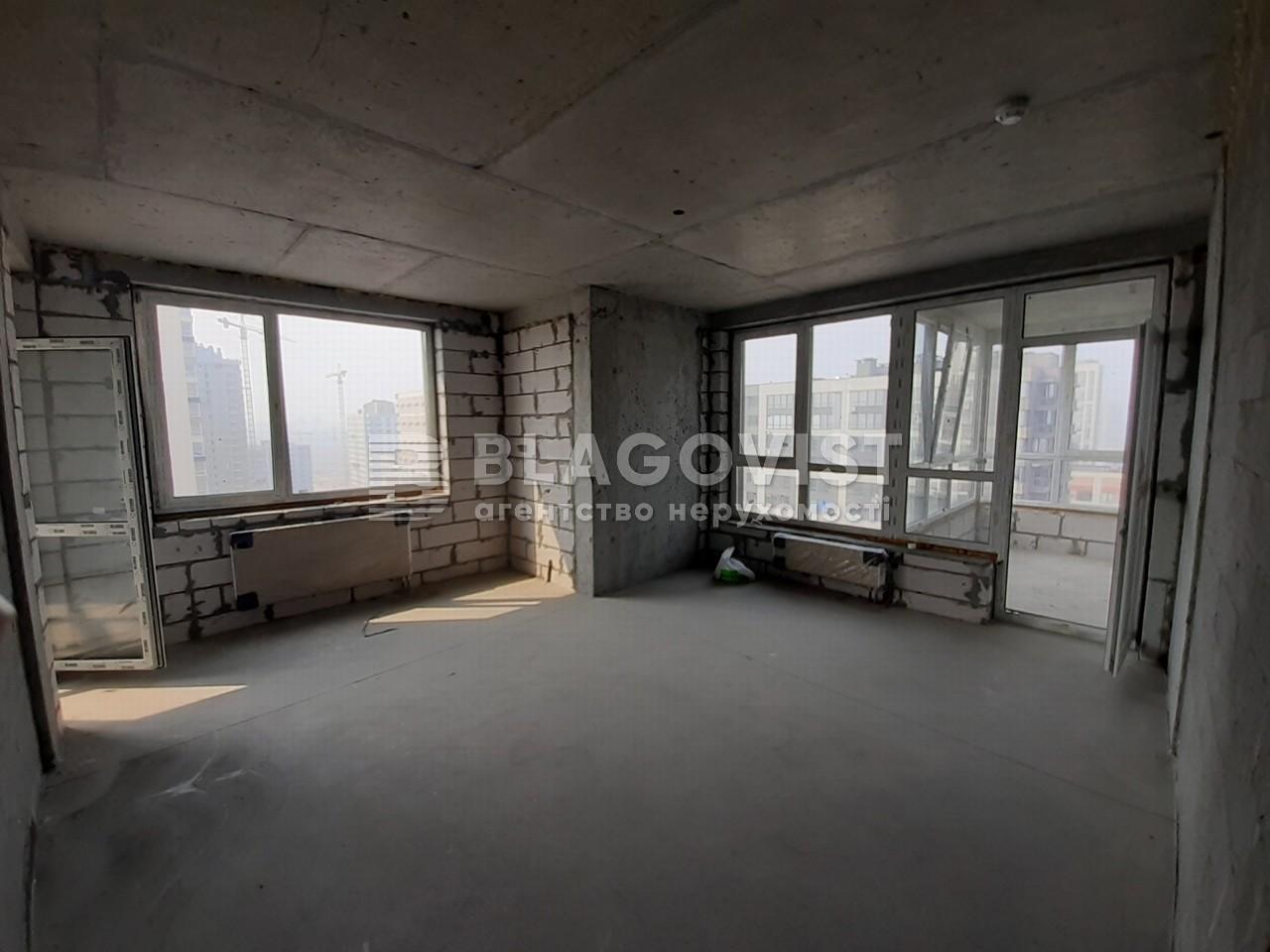 Квартира H-49823, Правди просп., 1 корпус 8/1, Київ - Фото 6