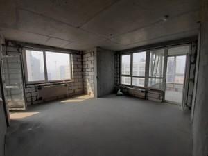 Квартира Правды просп., 1 корпус 8/1, Киев, H-49823 - Фото3