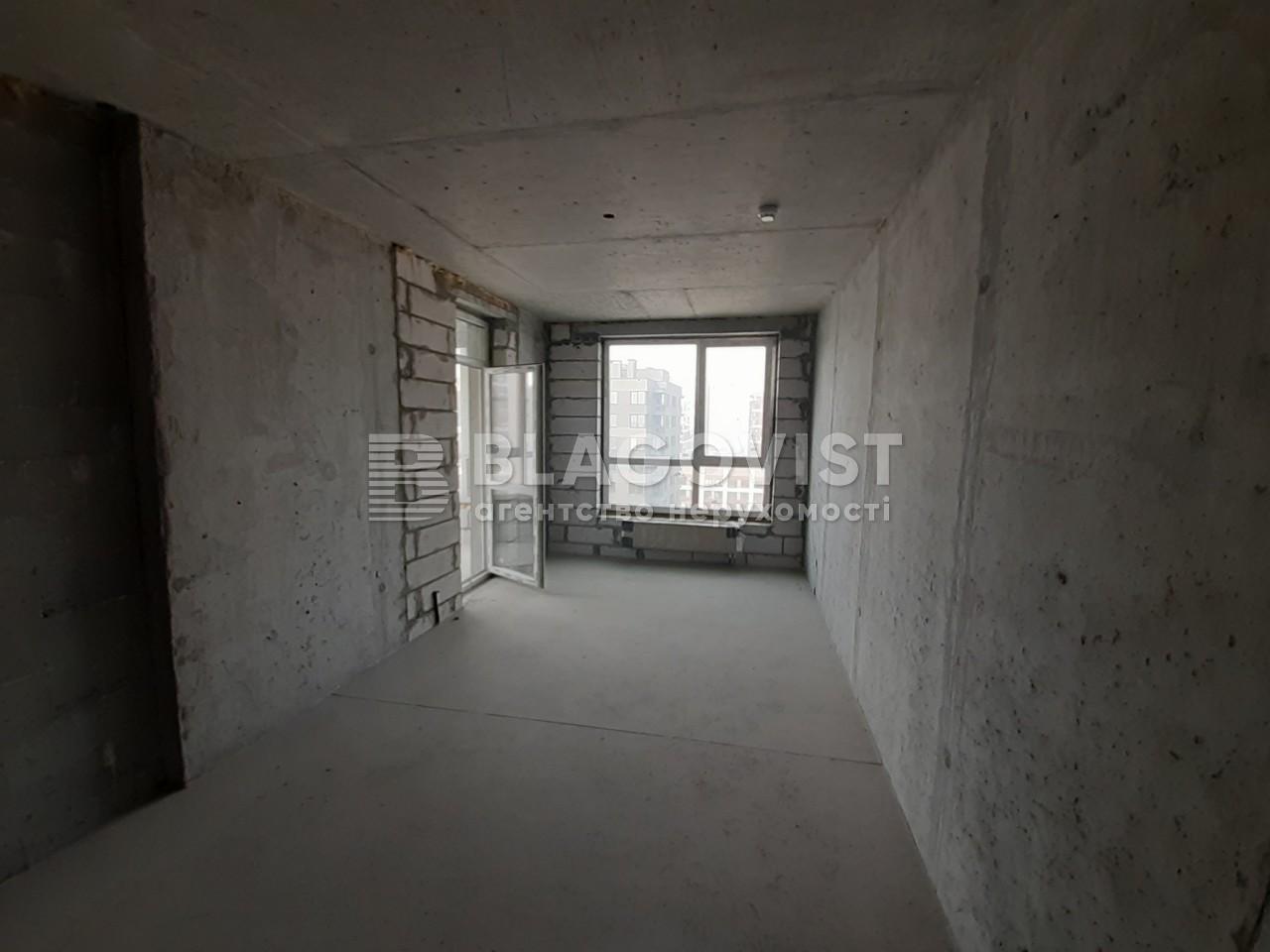 Квартира H-49823, Правди просп., 1 корпус 8/1, Київ - Фото 8