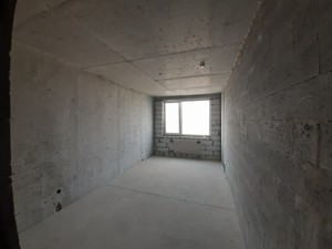 Квартира H-49823, Правди просп., 1 корпус 8/1, Київ - Фото 9