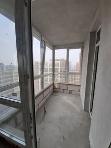 Квартира H-49823, Правди просп., 1 корпус 8/1, Київ - Фото 11