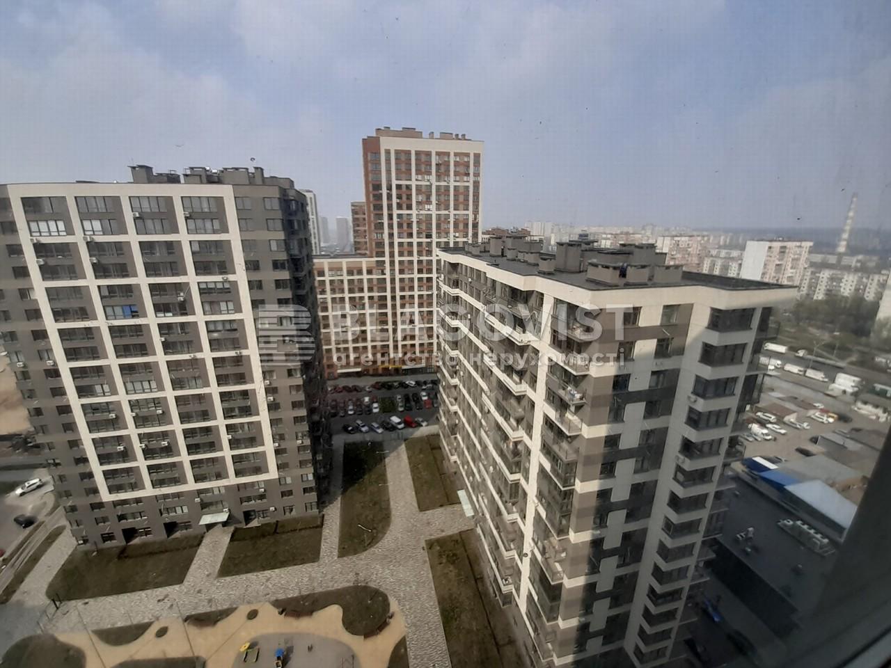 Квартира H-49823, Правди просп., 1 корпус 8/1, Київ - Фото 12